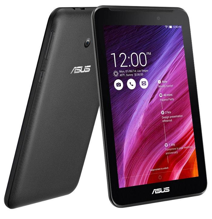 Asus FonePad FE170CG 8Go