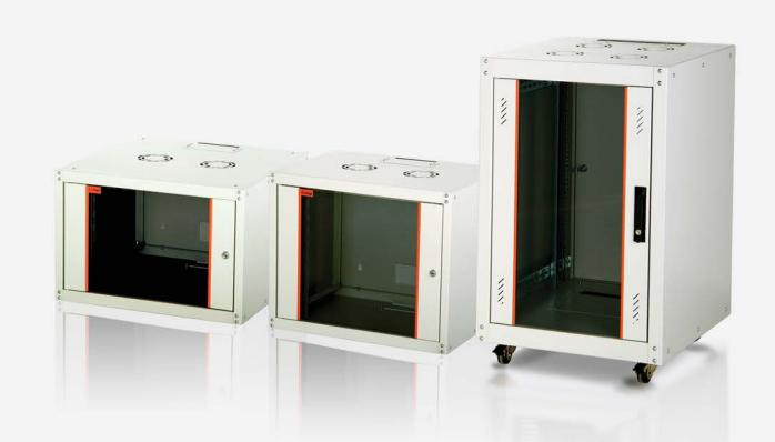hexatec vente installation et maintenance des mat riels. Black Bedroom Furniture Sets. Home Design Ideas